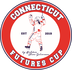 Connecticut Futures Cup